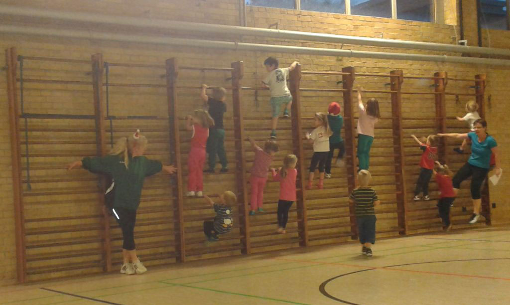Kindersport-Bernau-(1)
