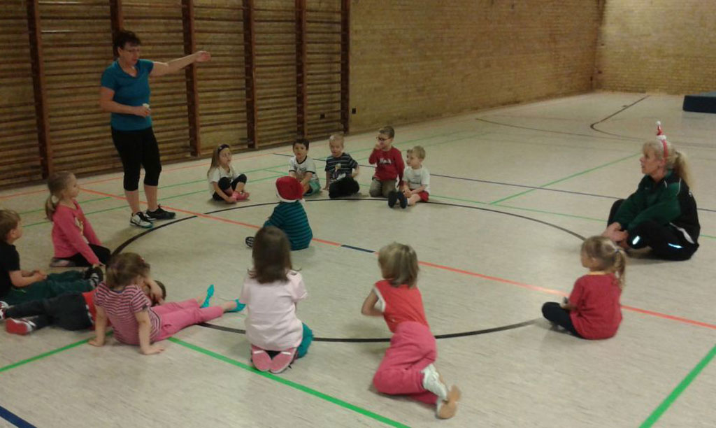 Kindersport-Bernau-(2)