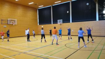 Volleyball-Bernau (3)