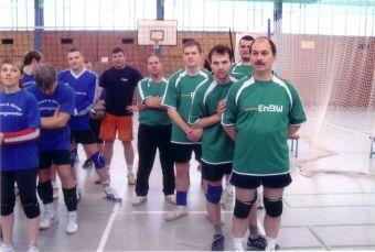 Volleyball-Bernau-Gruppe-II (1)