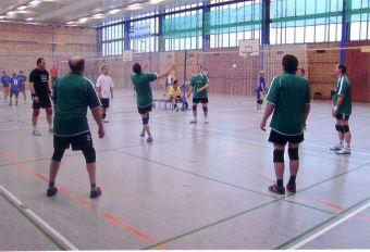 Volleyball-Bernau-Gruppe-II (2)