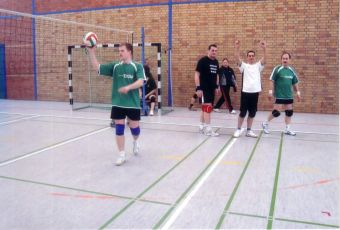 Volleyball-Bernau-Gruppe-II (3)