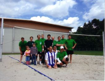 Volleyball-Bernau-Gruppe-II (4)