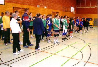 Volleyball-Bernau-Gruppe-II (5)