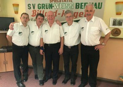billardGruppe2
